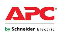 APC Reseller