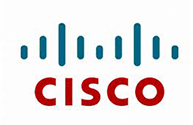 Cisco Resller