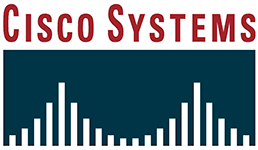 Cisco Systems Certified
