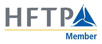 HFTP Member