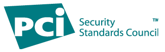PCI Security Standards Council